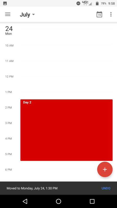 google-calendar-time-edit-2