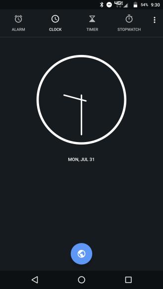 google-clock-5-1-2