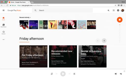 google-play-music-web-1