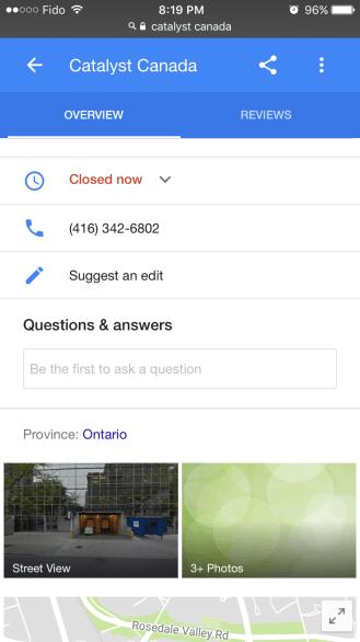 google_panel_qa_1