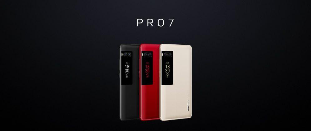 meizu-pro-7-cover