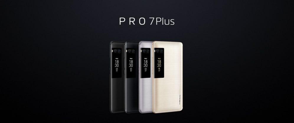 meizu-pro-7-plus-cover