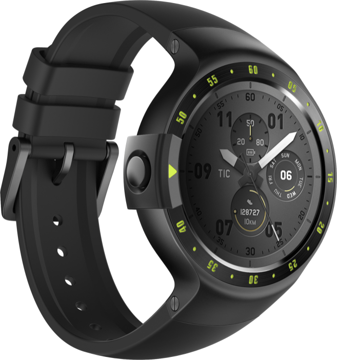 ticwatch_s_01