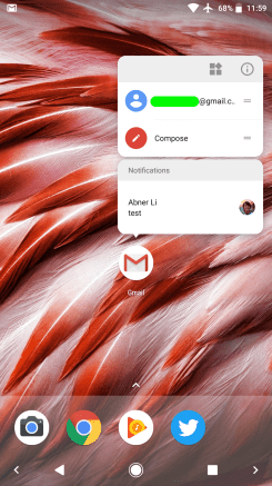 android-o-notifications