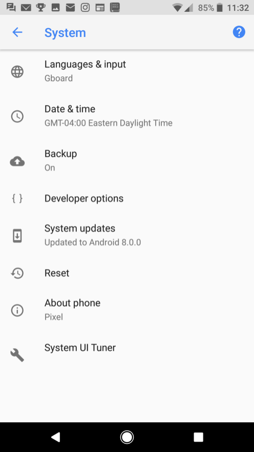 Android_O_Settings_5