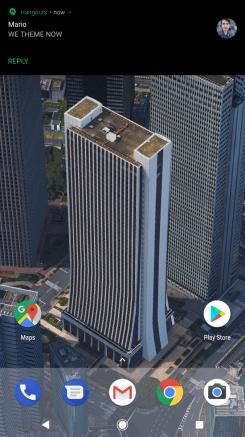 Android_Oreo_Theme_4