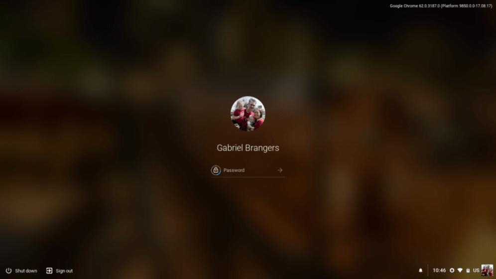 ChromeOS_UI_Update_3