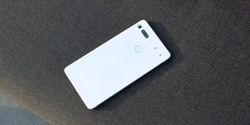 essential_phone_7