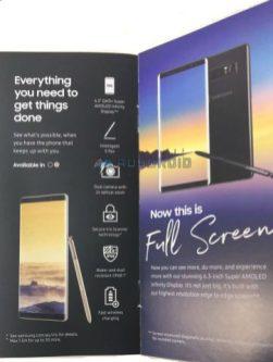 Galaxy_Note_8_Brochure_1