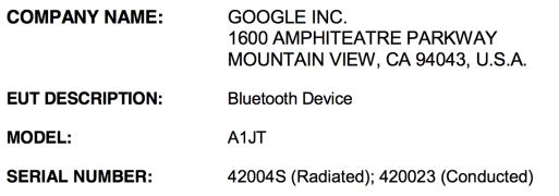google-a1jt-fcc-2