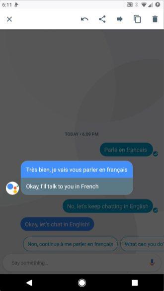google-allo-17-translate-3