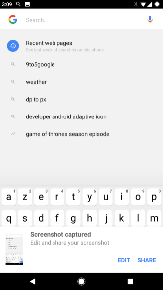 google-app-7-9-screenshot-3