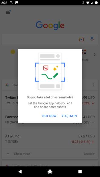 google-app-7-9-screenshots