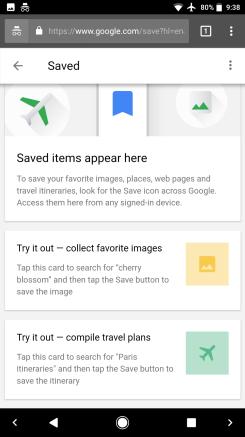 google-search-nav-2