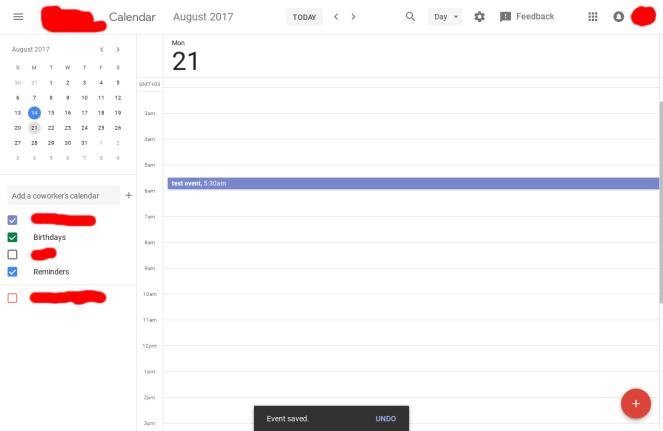 Google_Calendar_Redesign_5
