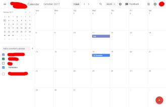 Google_Calendar_Redesign_7