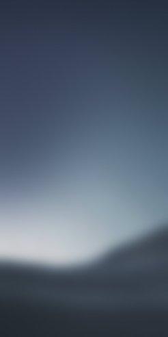 LG-V30-stock-wallpapers 02