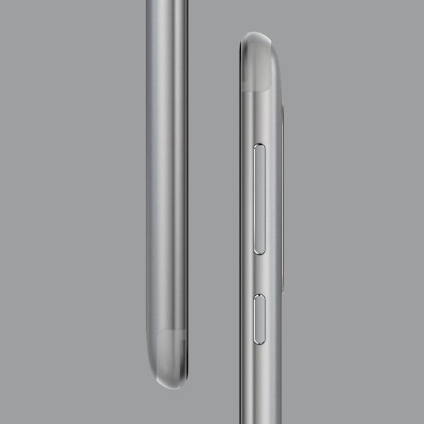nokia-8-sides