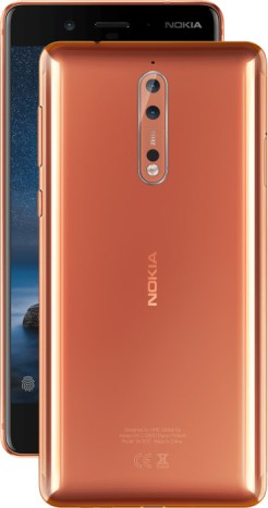 Nokia_8-color_variant-Copper