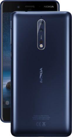 Nokia_8-color_variant-Tempered_Blue-Satin