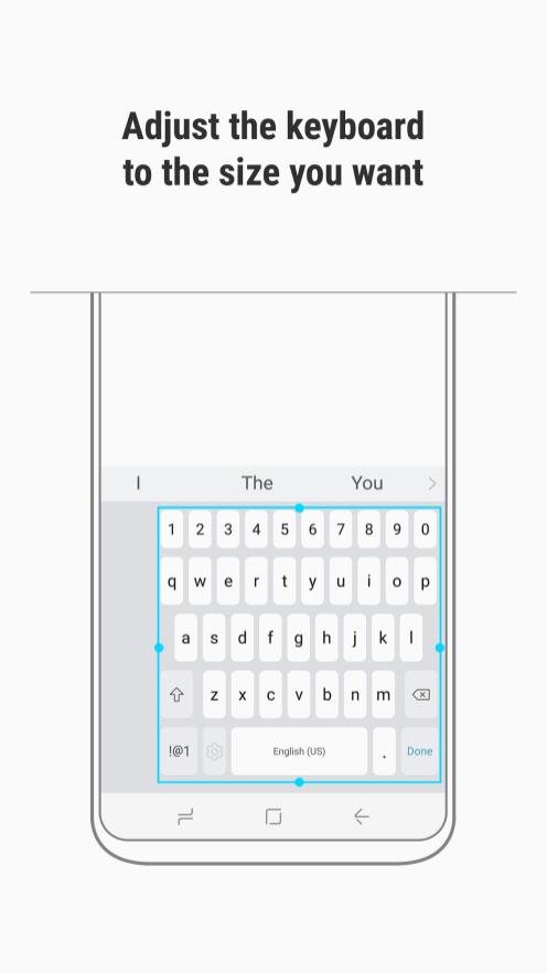 Samsung_Keyboard_4