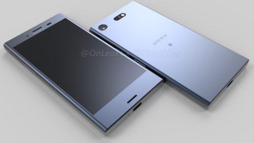 Sony_Xperia_XZ1_Compact