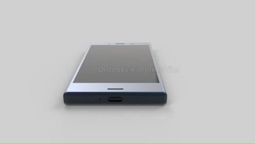 Sony_Xperia_XZ1_Compact_6