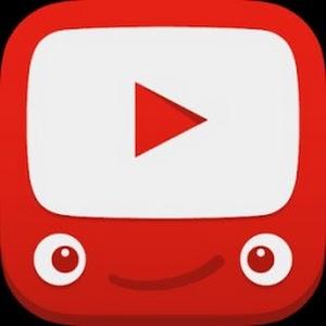 youtube-kids-old-logo