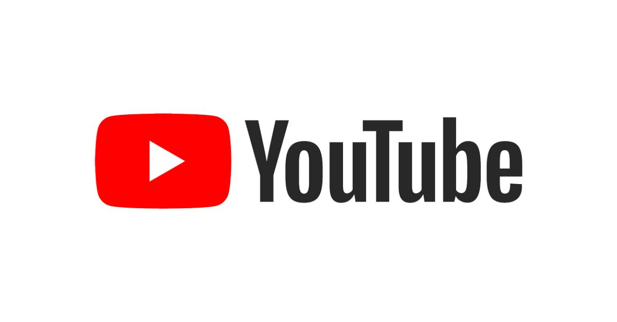 YouTube․com adds 'Continue watching' to resume unfinished videos on your phone thumbnail