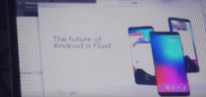 android_fluid_slide_1