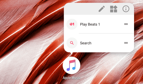 apple-music-2-2-app-shortcuts