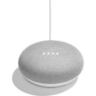 google-home-mini-grey