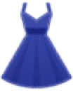 ic_dress
