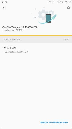 OnePlus_3_Android_Oreo_update