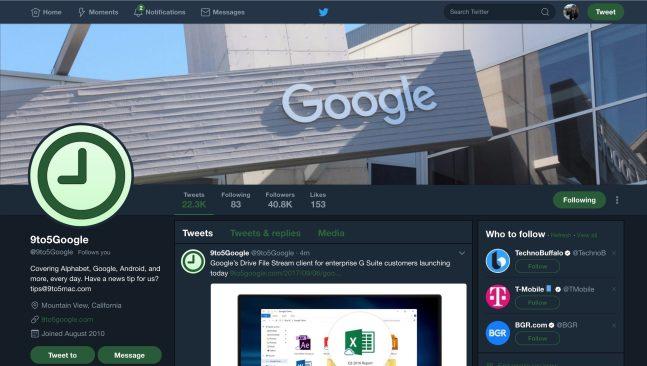 twitter-web-night-mode