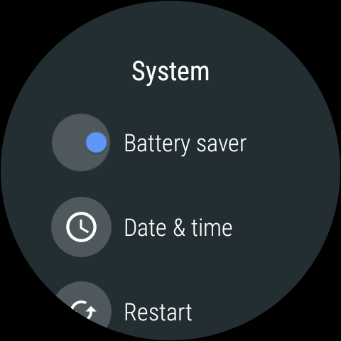 android-wear-oreo-battery-saver-1