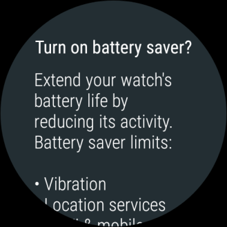android-wear-oreo-battery-saver-2