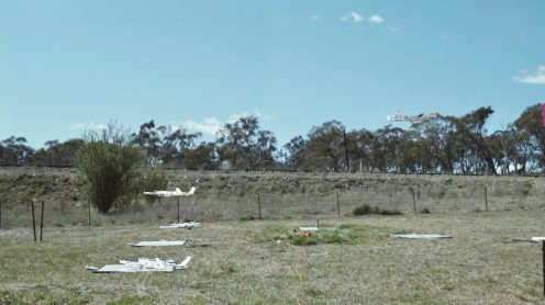 burritos-delivered-by-drone-alphabet_s-project-wing-in-south-eastern-australia-16