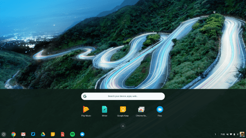 chrome-os-61-launcher-1