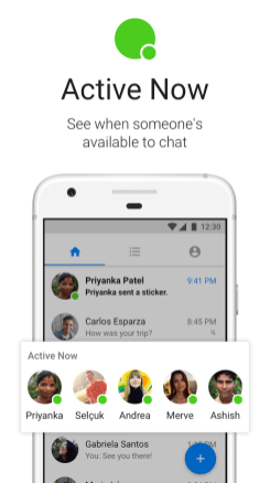 facebook-messenger-lite-4