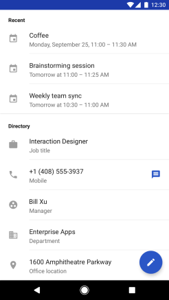google-contacts-2-2-2