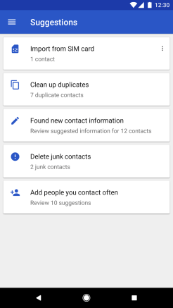 google-contacts-2-2-3