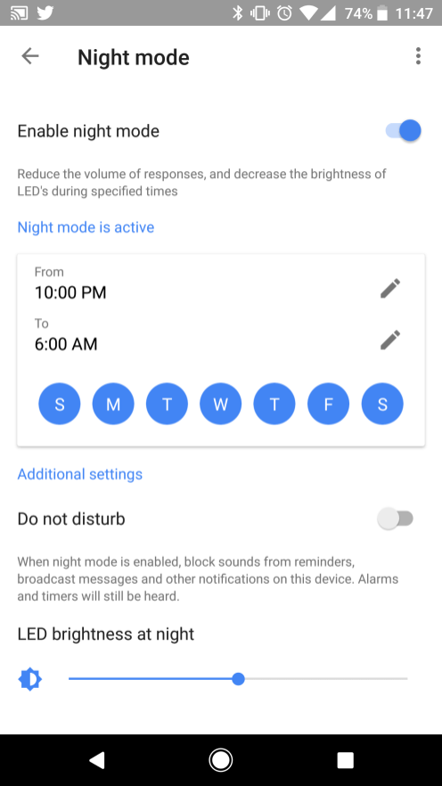 google-home-night-mode-1
