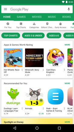 google-play-store-nested-tabs-4