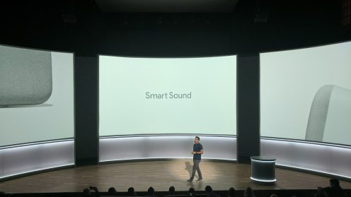google_home_max_event_smart_sound_3