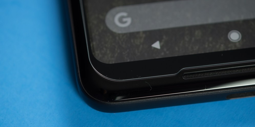 invisibleshield-google-pixel-2-screenprotector-5