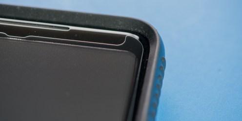 invisibleshield-google-pixel-2-screenprotector-9