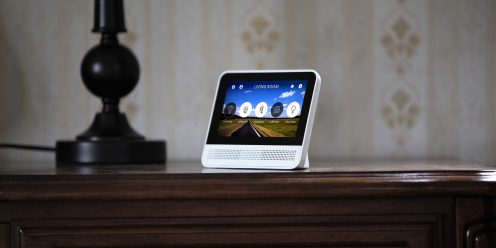 lynky_smart_home_assistant_2