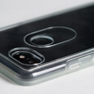 otterbox-made-for-google-pixel-2-12