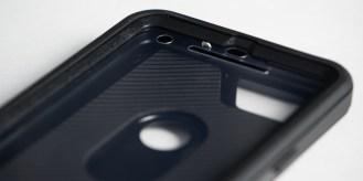 otterbox-made-for-google-pixel-2-6